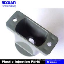 Plastic Injection Product (BIXPLS2012-4)