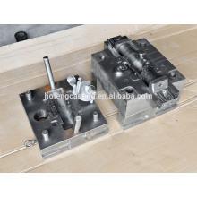 Custom cast iron molds H13 core mould