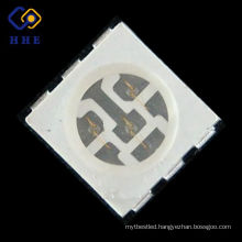 High Quality 5050 Smd Strip Blue Led For Wholesale