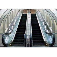 on Sale Sidewalk Elevators Small Home Escalator Price Residential Germany Quality Escalator with CE All Kinds of Market Hotel Es