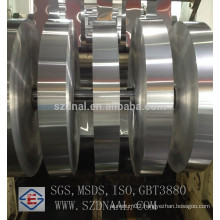 HIGH QUALITY ALUMINIUM STRIP IN COILS ALLOY 3003A H14