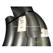 Abgasrohr / flexibler Rohrverbinder (ATM-127)