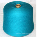 Carpet Fabric/Textile Knitting /Crochet Yak Wool/Tibet-Sheep Wool Natural White Yarn