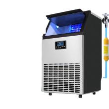 Commercial ice machine large 55kg  ice cube making machine