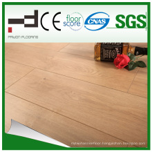 Carb Standard Oakland Beige Washed Laminate Flooring
