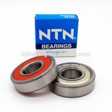 Hot sales! bearing ntn 608ZZ