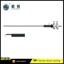 Euprun Reusable 5mm Plunger Type Monopolar Hf Electrode with S&I