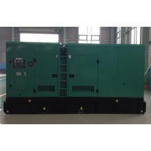 Ce, ISO aprobó 500kw / 625kVA CUMMINS generador diesel (KT38-G) (GDC625 * S)