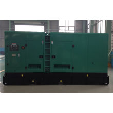 Ce, ISO Approved 500kw/625kVA Cummins Diesel Generator (KT38-G) (GDC625*S)