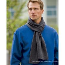 Invierno barato de alta calidad nuevo polar polar cuello calentador, polares fleece tubo cuello bufanda