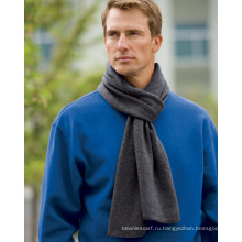 Зимнее дешевое высокое качество нового теплого шеи флиса, шарф из шеи полярной шерсти