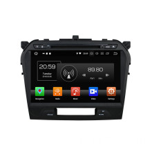 Car Audio Video Player per Vitara 2015-2017