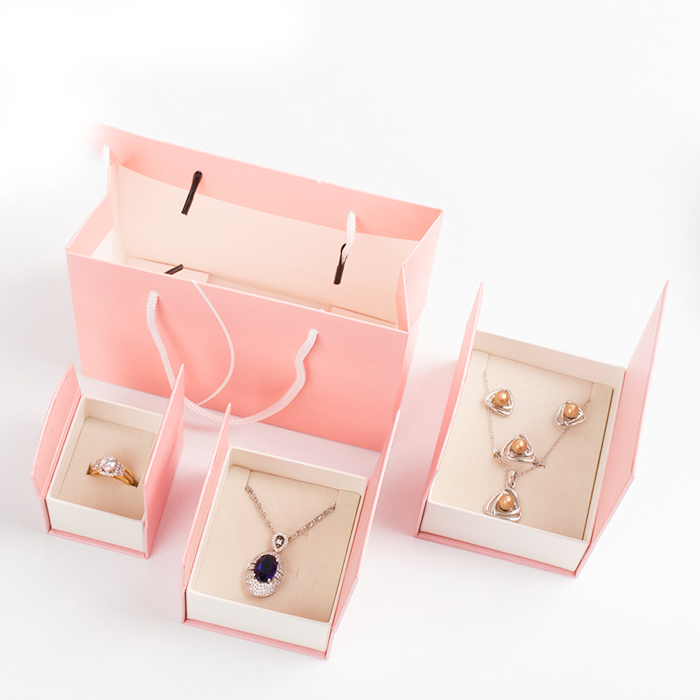 Jewerly Gift Box