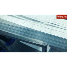 220V thermal LED Light Aluminum PCB Assembly