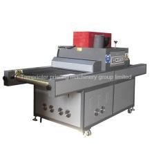 Tunnel-Ofen-Aushärtungs-Maschine des Plakat-industriellen mit Cer-Zertifikat