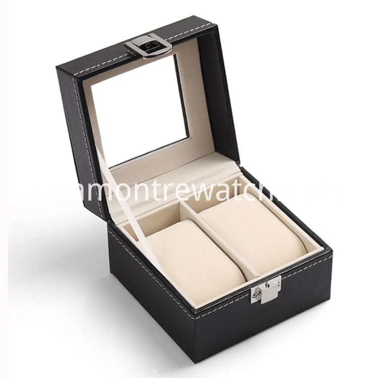 lover's watch gift box