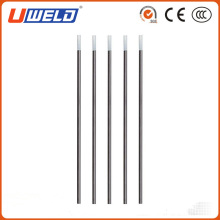 2% Thoriated Tungsten Electrode