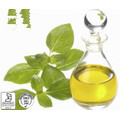 Light Yellow Wintergreen Oil with Free Samples CAS: 119-36-8
