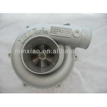 Turbo EX200-2