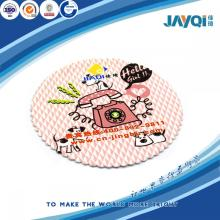 150gsm Micro Suede Wiping Cloth