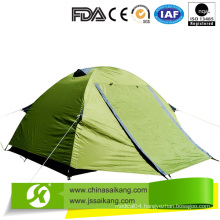 China Supplier Outside Waterproof Camping Tent