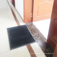Commercial/Industrial Anti Slip Dust Control Rubber Finger Nipples Brush Entrance/Outdoor Floor Mat