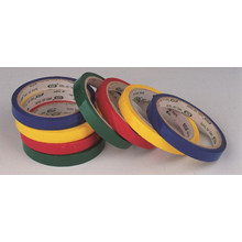 Mylar Pet Tape