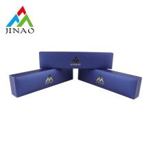 Joyero de papel clásico de venta caliente para pulsera