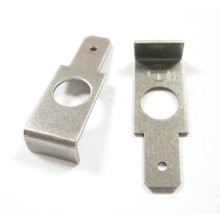 Custom Male Insert Stainless Steel Earthing Wire Terminals