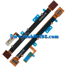 Cámara Flex Cable para Sony Xperia E C1505 Replacement