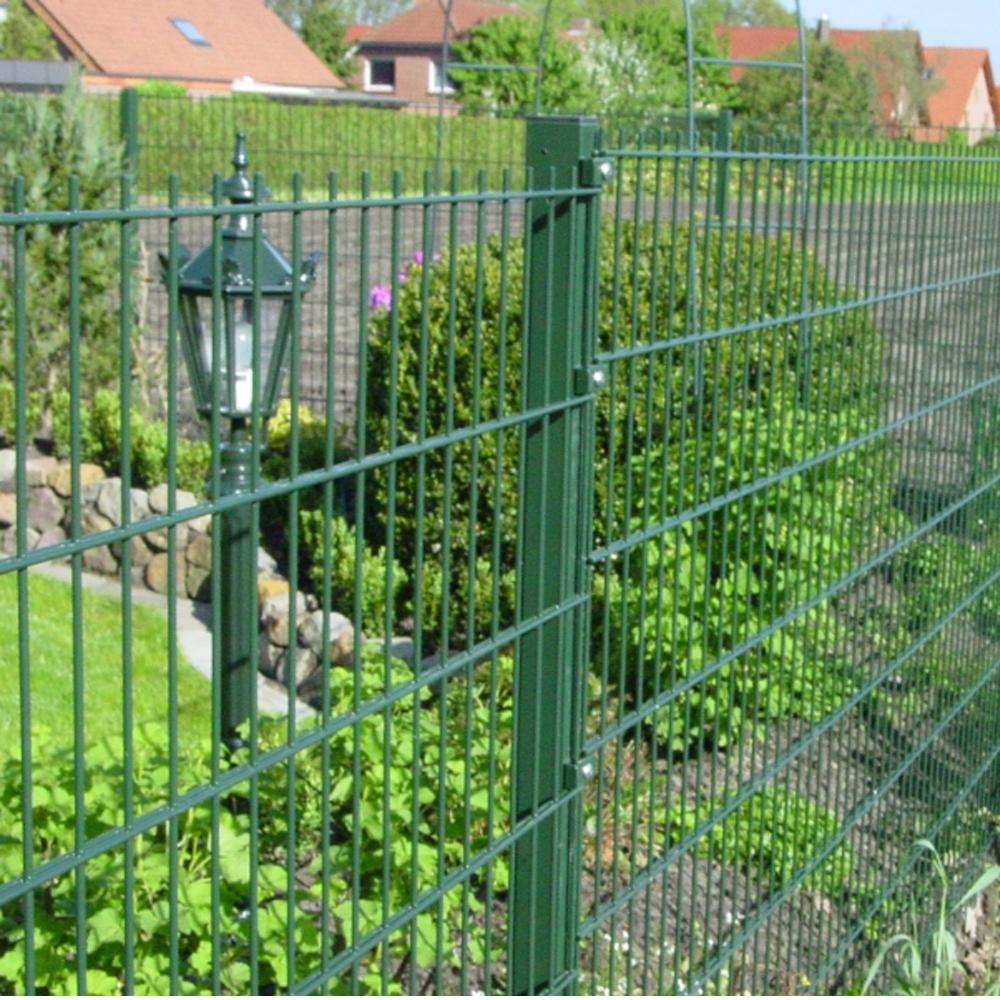 868 Mesh Fence Panel