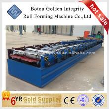 JCX Botou gold Оборудование для производства рулонной штамповки, формовочная машина для склеивания швов