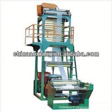 SD-70-1200 nouveau type usine de qualité supérieure automatique machine de verre plastique jetable en Chine