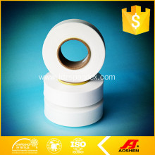 High Quality for Covering Spandex AOshen 20D spandex for covering supply to Australia Suppliers