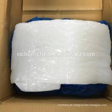 Preço de fábrica VMQ compostos de borracha de silicone moldagem de borracha extrudida