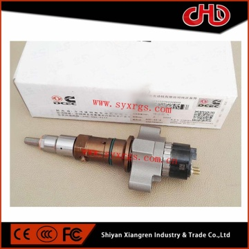 CUMMINS ISL9.5 Injector 4921827