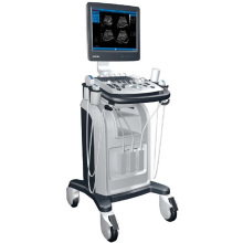 Digital Ultrasound Scanner From China