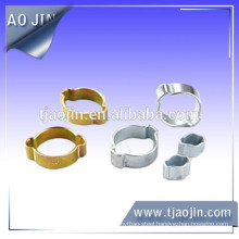Two Ear Hose Clamp For All Trucks