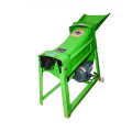 Low Price Maize Threshing Machine