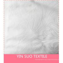 C 40x40, крашение и отбеливание, дополнительная ширина, ткань, текстильная ткань