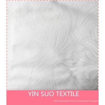 C 40x40, Färben und Bleichen, extra Breite, Sain, Textilgewebe
