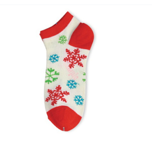 Loafer Socks hot selling Socks Snow Socks