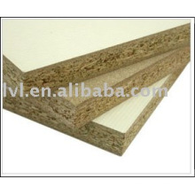 Particle Board 6'*9' *16mm