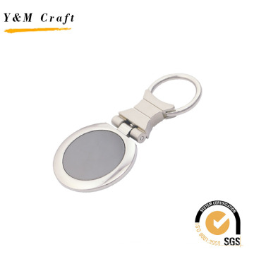 Alta qualidade remover matel keychain