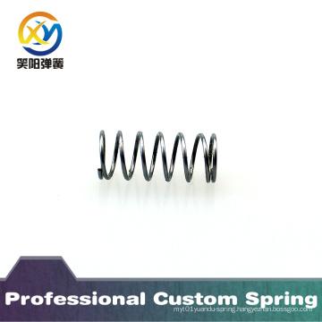 Zhejiang Cixi High Quality Low Price Springs