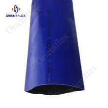 12-дюймовый резиновый сливной шланг