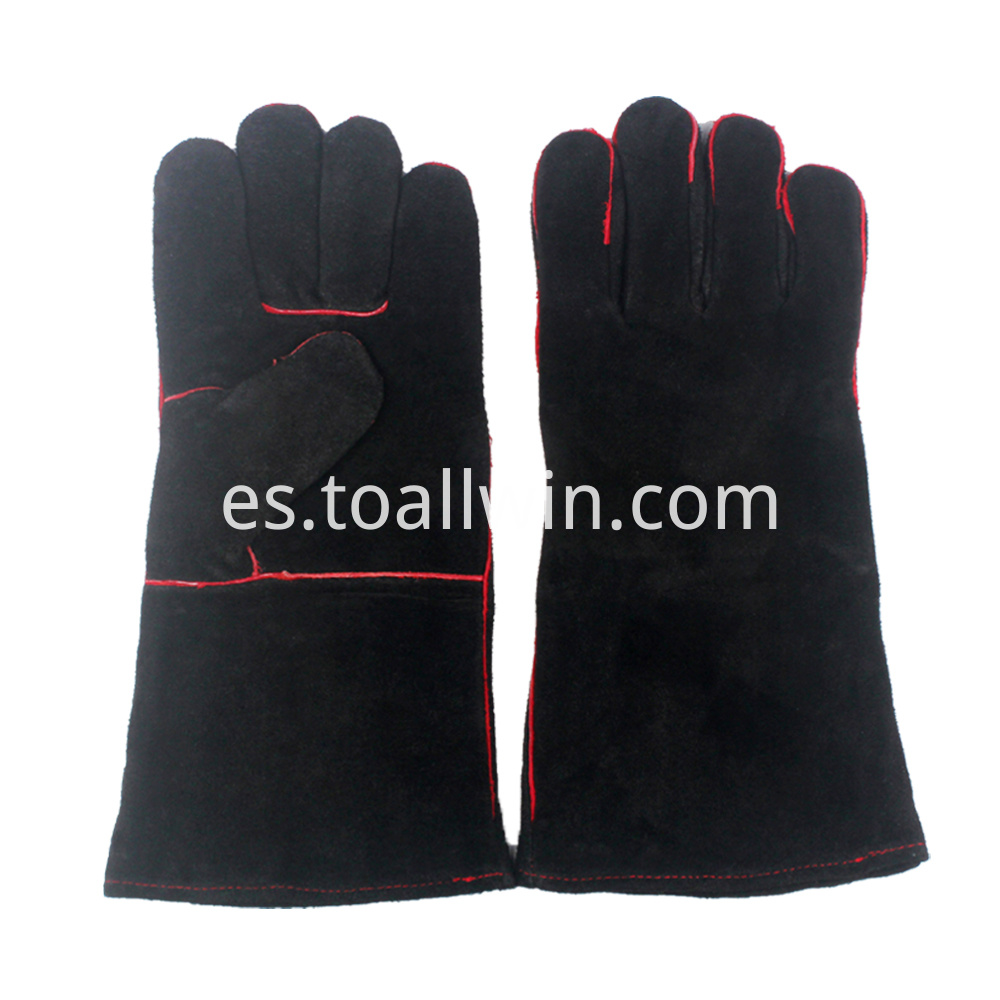 Barbecue Gloves