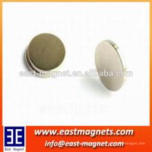 Herstellung N52 permanenter starker Neodym-Magnet