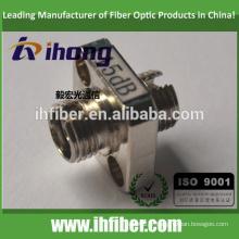 Atténuateur optique fixe FC / UPC