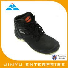 2015 calzado de seguridad para hombre nuevo modelo
